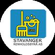 Stavanger Renholdsbyrå AS